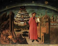 Dante-Alighieri-Domenico-di-Michelino-Sa