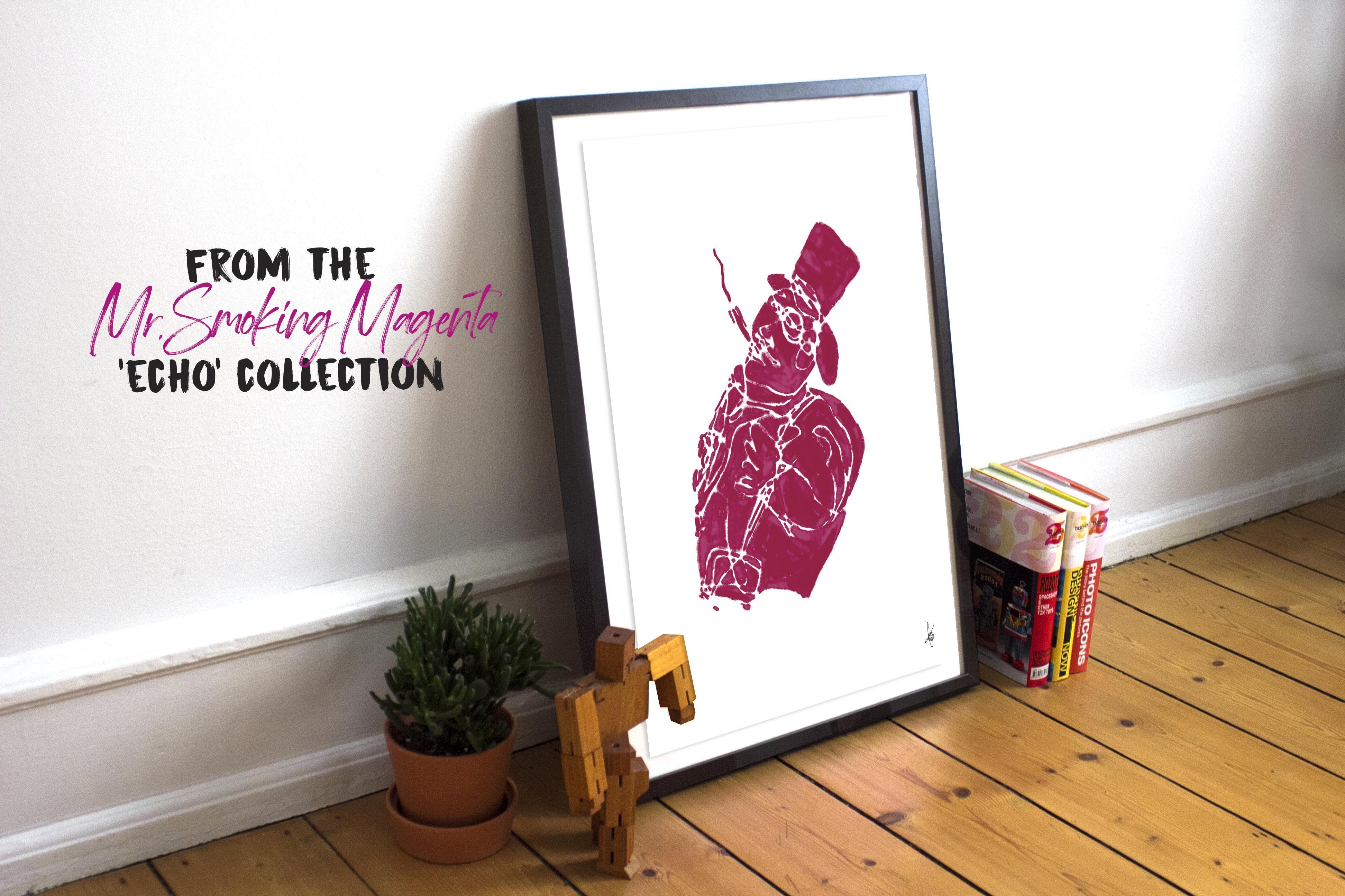 mr-smoking-magenta-artwork-poster