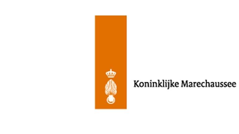 120730-logo_marechaussee