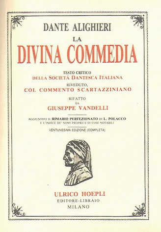 la-divina-commedia-9788820302092.jpg