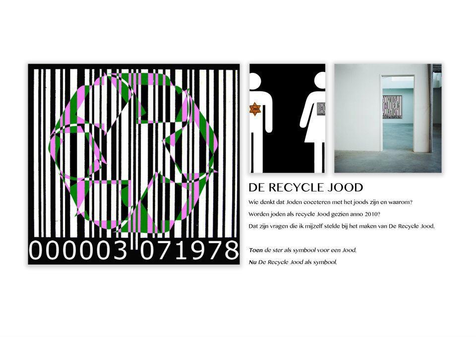 395114_350251548320136_285157261496232_1