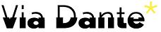 Via Dant logo