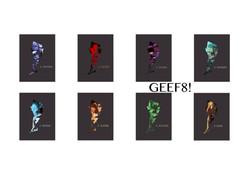 Geef8!
