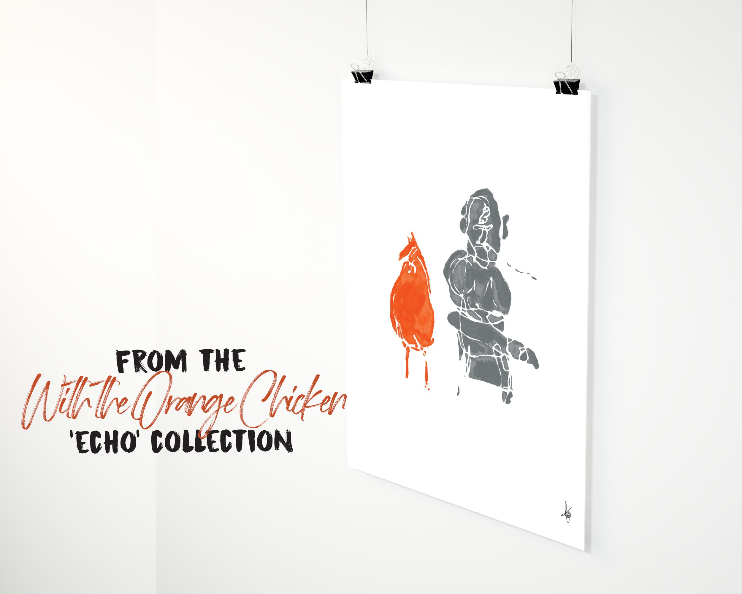 with-the-orange-chicken-artwork-post