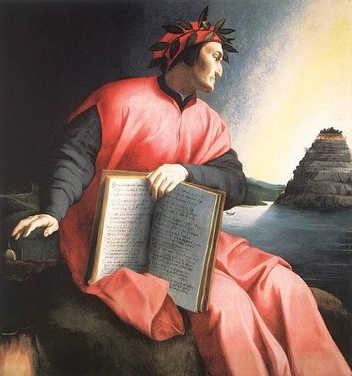 1300 Dante Monviso.jpg