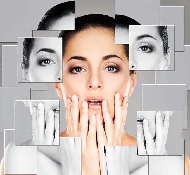Hair Skin Clinic | Retouch Hair & Skin
