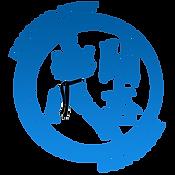 FSGK_Logo.png