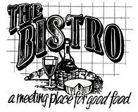 Bistro Logo