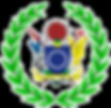 MOA logo.png