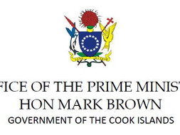 [Media Release - OPM] COOK ISLANDS VACCINATION ROLL-OUT TO COMMENCE 18TH MAY