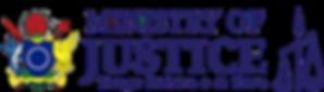 MOJ logo.png