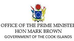 [Media Release - OPM]Prime Minister Pays Tribute to HRH, The Prince Philip, The Duke of Edinburgh
