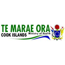 [Media Release-TMO] COVID-19 INFECTED AUCKLAND AIRPORT WORKER