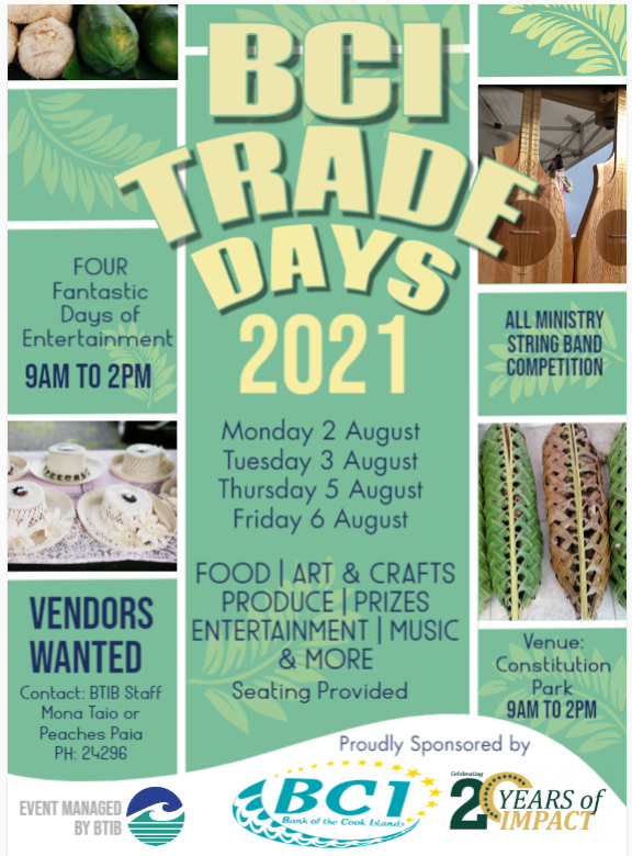 BCI Trade Day 2021.png