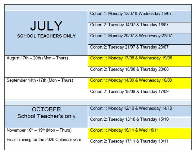 PS Induction schedule 2020.JPG