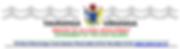 MOCD logo.PNG