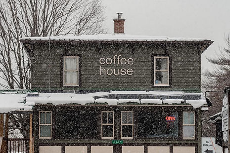 coffee house snow.jpg