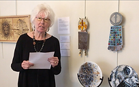 Deborah Ann Percy Video Photo.png