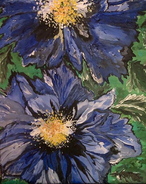 Schlage Blue Poppies.jpg