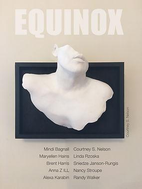 Equinox Poster-1.jpg