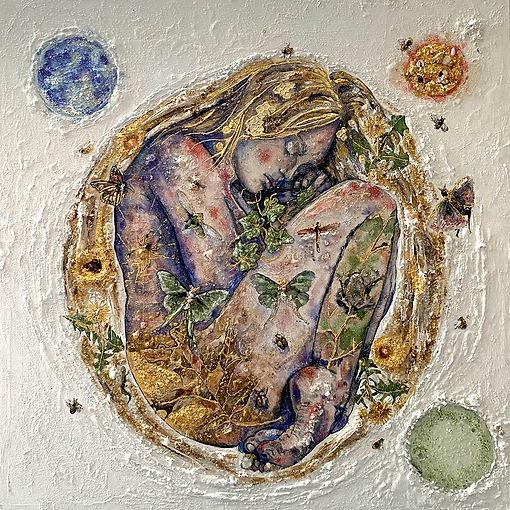 Karabin, The Nest.jpg