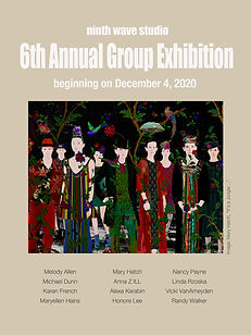 Group Show Poster 1460-4.jpg