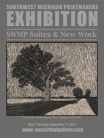SWMP Poster New.jpg