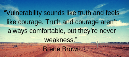 Value of Vulnerability