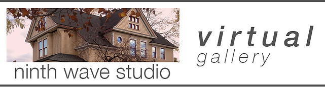 NWS Site Image wix.jpg