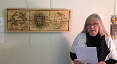 Kathy Jennings Walker Video Photo.png