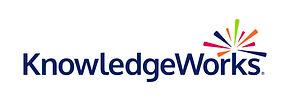 KnowledgeWorks Logo.jpg