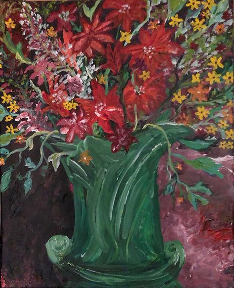 Schlage Green Vase.jpg