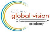 globalvisionlogo.png