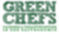 LOGO-GC-1900-Green Chefs Fairness.jpg