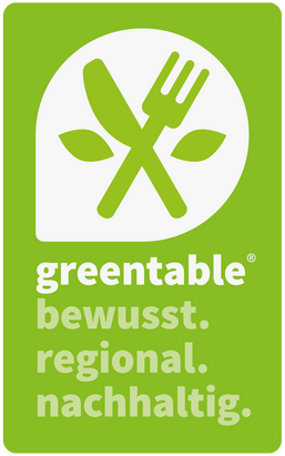 greentable-siegel.png
