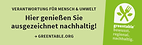 greentable-banner-web.png