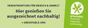 greentable-banner-web.png