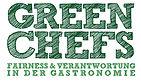 LOGO-GC-1900-Green Chefs Fairness.jpg