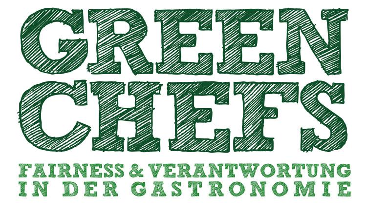 LOGO-Green Chefs