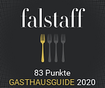 Falstaff widget.png