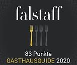 Falstaff widget.png
