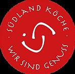 Südland-Köche.png