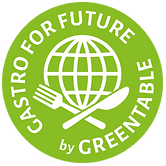 gastroforfuture-label.png