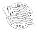 Made in the USA round white shadow.png