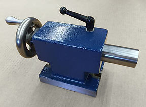 Manual tailstock 1.jpg