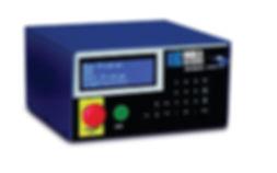 SIngle axis control box ID.jpg