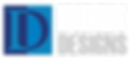 ID Logo w_Text_Alternate 2-white.png