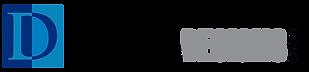 ID Logo  w_Text_USA -black web.png