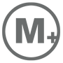 M functionicon.png