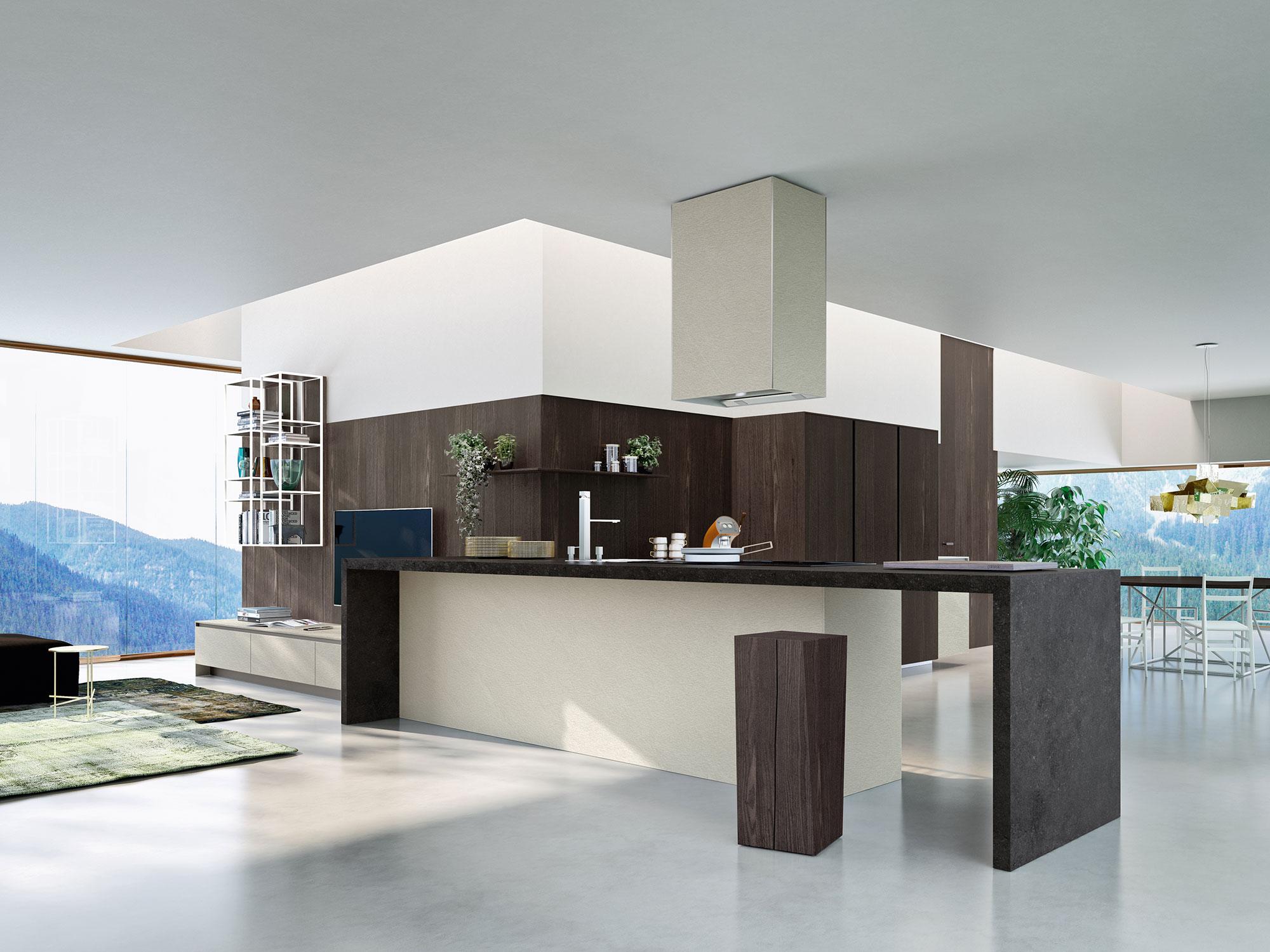 cucina-Way-olmo-caffe-2
